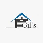 Gil's Garage Doors