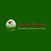 Golden Restore