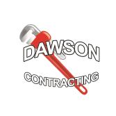 Dawson Mechanical Contracting, LLC