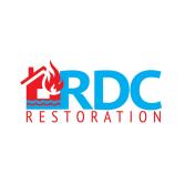 RDC Restoration