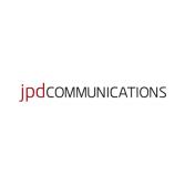 JPD Communications