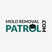 Mold Removal Patrol