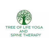 Tree of Life Yoga and Spine Therapy