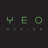 Yeo Design