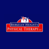 Berkeley Heights Physical Therapy