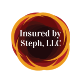 Insured by Steph