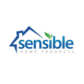Sensible Home Products