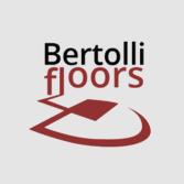 Bertolli Floors