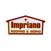 Impriano Roofing & Siding