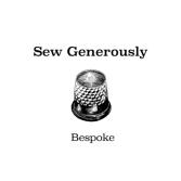Sew Generously Bespoke