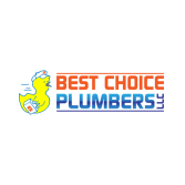 Best Choice Plumbers