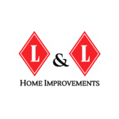 L & L Heating & Air Conditioning