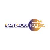 Best Edge Tech Inc.