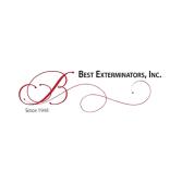Best Exterminators, Inc.