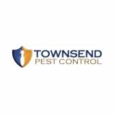 Townsend Pest Control