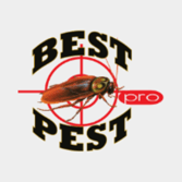 Best Pest Pro