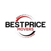 BestPrice Movers