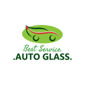 Best Service Auto Glass