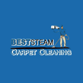 Best Steam Carpet Cleaning