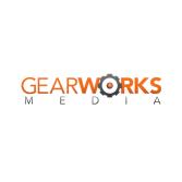 Gearworks Media