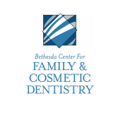 Bethesda Center for Family & Cosmetic Dentistry