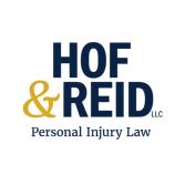 Hof & Reid LLC