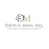 David A. Mahl, Esq.