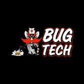 Bug Tech