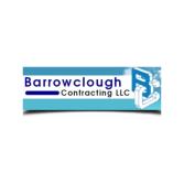 Barrowclough Contracting LLC