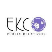 Eileen Koch & Company, Inc (EKC PR)