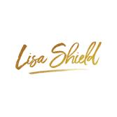 Lisa Shield