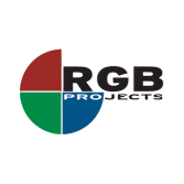 RGB Projects