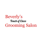 Beverly's Touch of Class Grooming