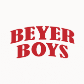 Beyer Boys Air Conditioning and Heating Services
