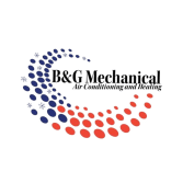 B & G Air Conditioning