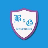 B&G Pet Services