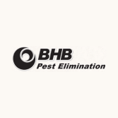 BHB Pest Elimination