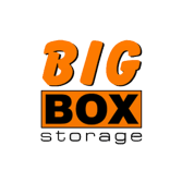 Big Box Storage