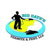 Big Dave's Termite & Pest, LLC