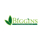 Biggins Exterminating Company