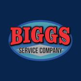Biggs Service