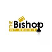 The Bishop of Credit