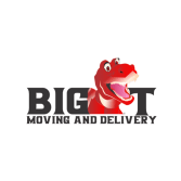 Big T Moving & Delivery