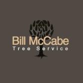 Bill McCable Tree Service