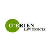 O?Brien Law Offices
