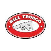Bill Frusco Plumbing & Heating