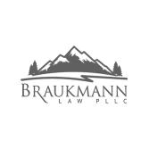 Braukmann Law, PLLC