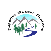 Superior Gutter Systems