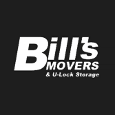 Bill's Movers & U - Lock Storage