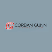 Corban Gunn, Attorney at Law